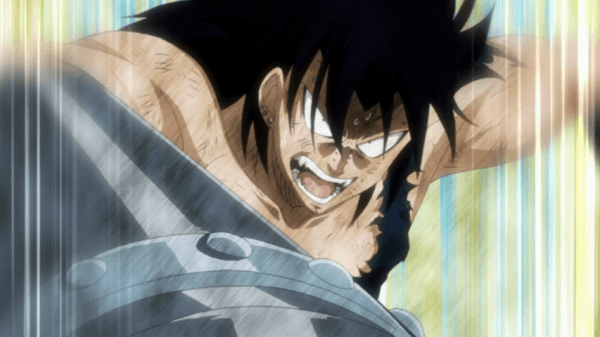 fairy-tail-part-9-screenshot- (5)