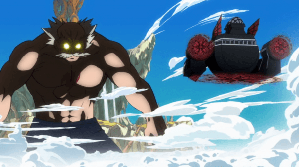 fairy-tail-part-9-screenshot- (6)