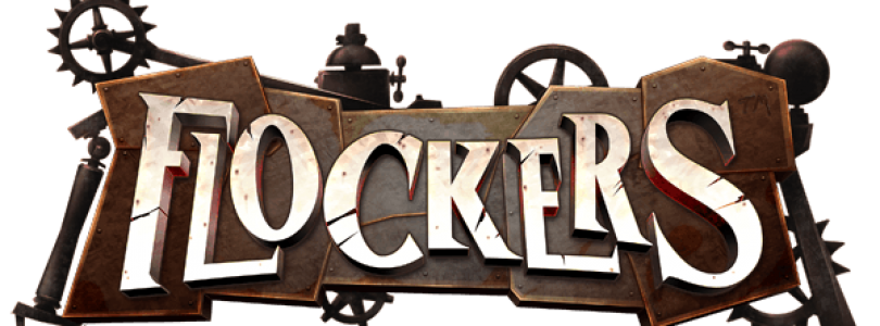 """Flockers"" Coming to Steam Early Access"