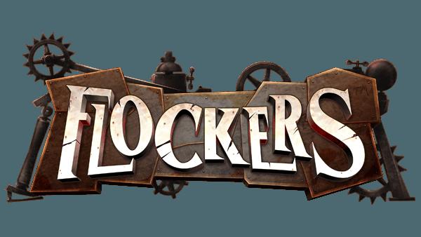 flockers-screenshot-01