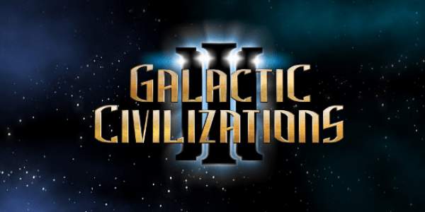 galactic-civilizations-3-logo