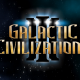 Galactic Civilizations III Preview
