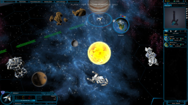 galactic-civilizations-iii-screenshot-001