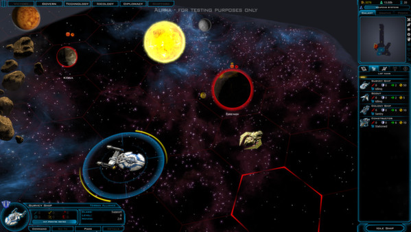 galactic-civilizations-iii-screenshot-002