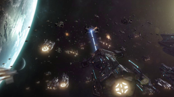 galactic-civilizations-iii-screenshot-004
