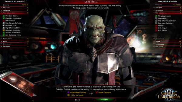 galactic-civilizations-iii-screenshot-005