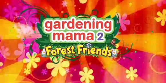 gardening-mama-2-forest-friends-01