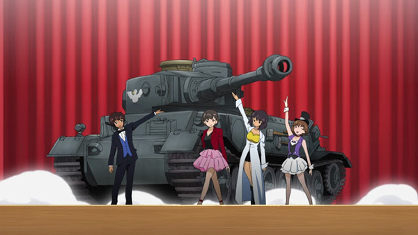 girls-und-panzer-ova-screenshot-03