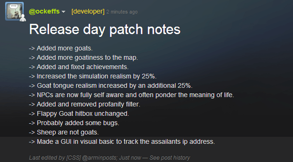 goat-simulator-patch-notes