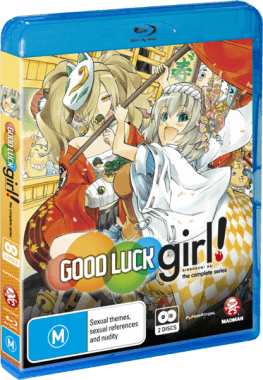 good-luck-girl-boxart-01