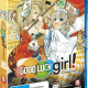 Good Luck Girl Complete Series Review