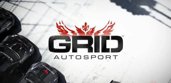grid-autosport-01
