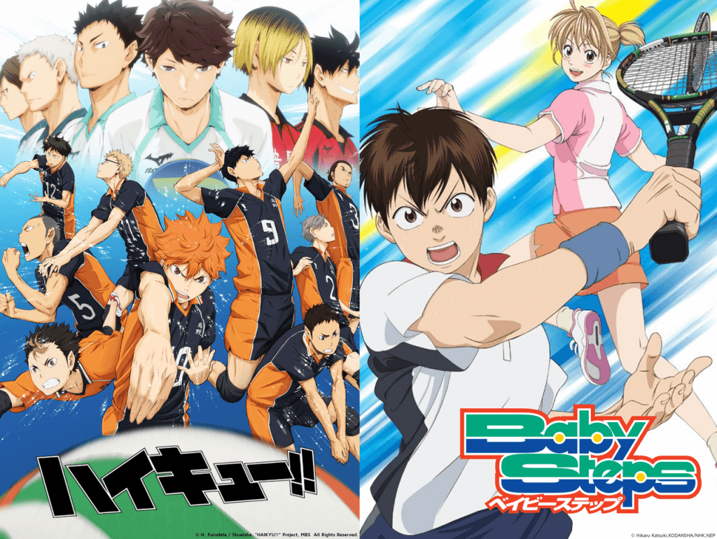 haikyu-baby-steps-anime-01