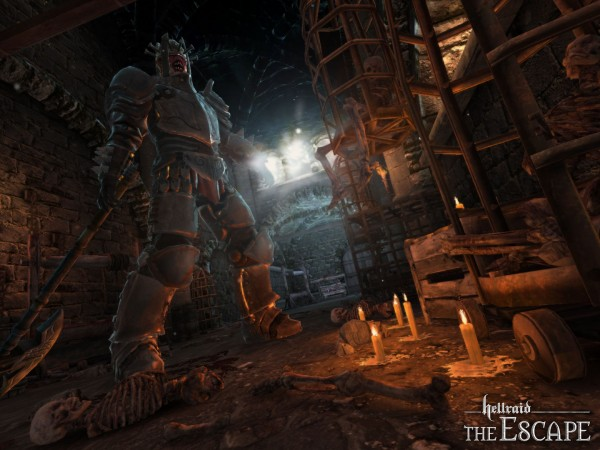 hellraid-the-escape-screenshot-001