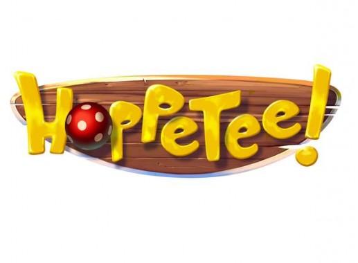 hoppetee-logo-01