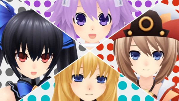 hyperdimension-neptunia-producing-perfection-screenshot- (2)