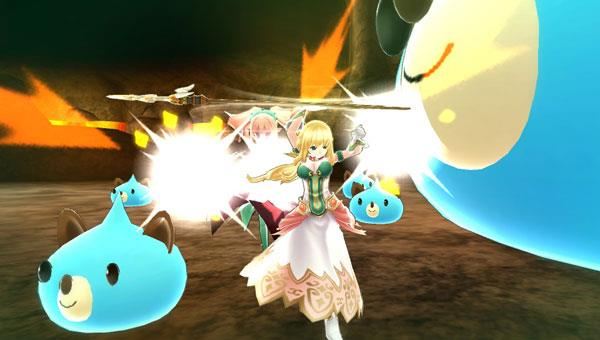hyperdimension-neptunia-u-screenshot- (1)
