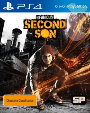 infamous-second-son-boxart