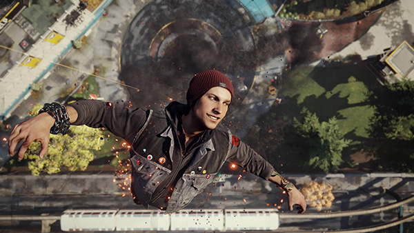 infamous-second-son-review-screenshot-01