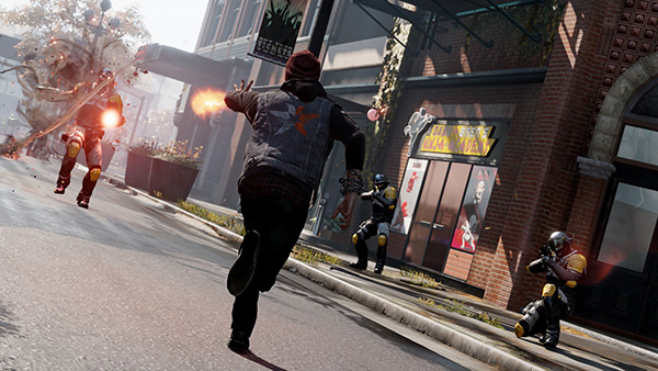 infamous-second-son-review-screenshot-02