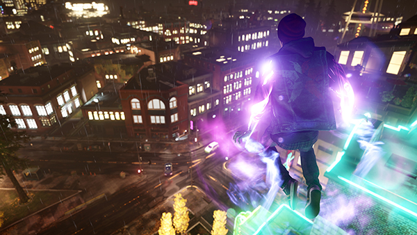 infamous-second-son-review-screenshot-03