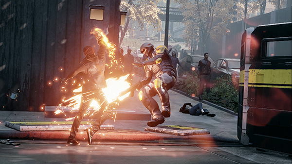 infamous-second-son-review-screenshot-04