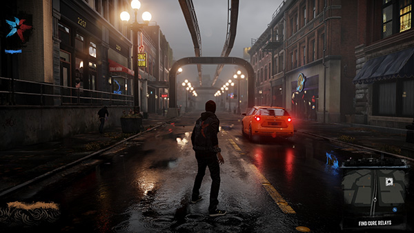 infamous-second-son-review-screenshot-06