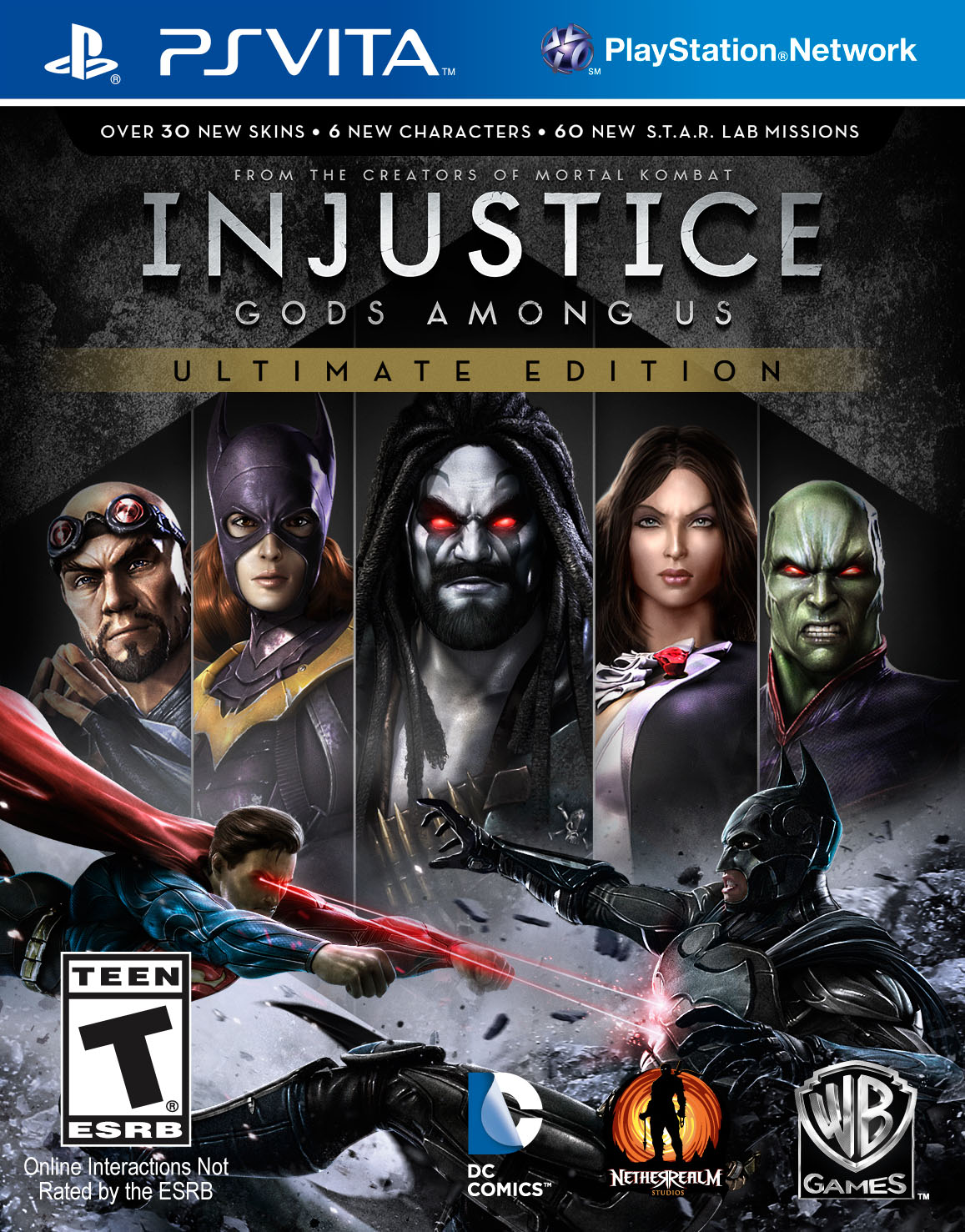 injustice-gods-among-us-ultimade-edtion-boxart-01