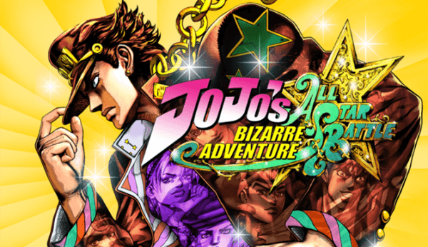 jojos-all-star-battle-english-banner-01