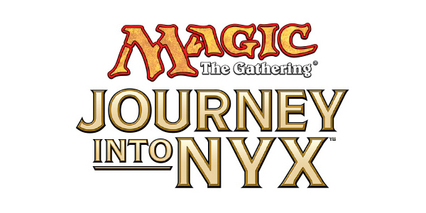 journey-into-nyx-banner-01