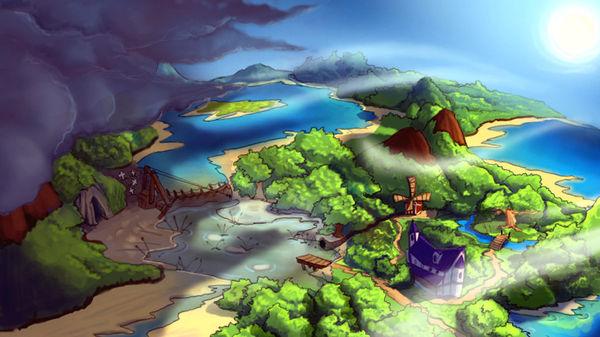kaptain-brawe-a-brawe-new-world-screenshot-001