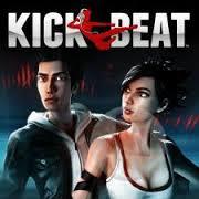 kickbeat-boxart-01