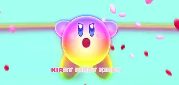 kirby-triple-deluxe-03
