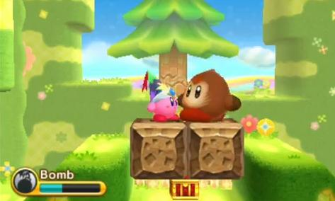 kirby-triple-deluxe-screenshot-11
