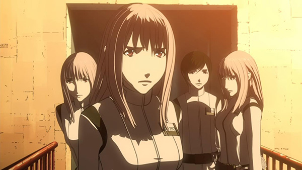 knights-of-sidonia-episode-1-screenshot-01