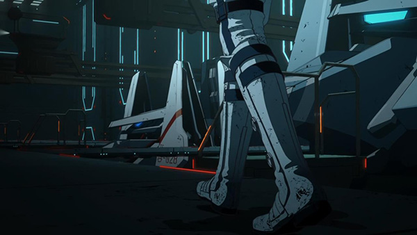knights-of-sidonia-episode-1-screenshot-04
