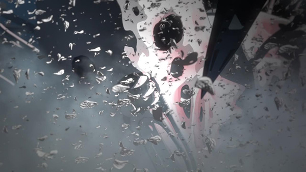knights-of-sidonia-episode-1-screenshot-05
