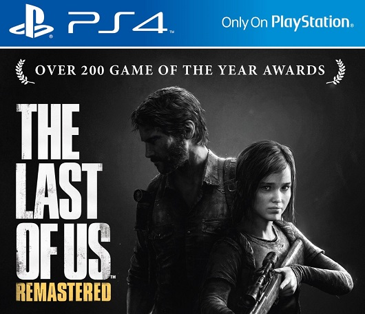 last-of-us-remastered-packshot-01