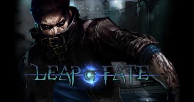 leap-of-fate-screenshot-01