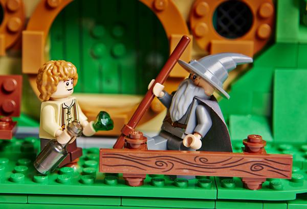 lego-hobbit-ps4-console-screenshot-09