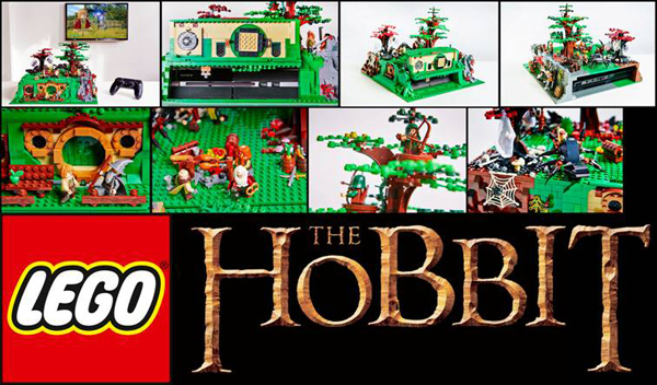 lego-hobbit-ps4-console-screenshot-12