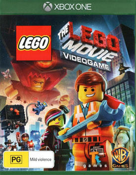 lego-movie-videogame-boxart-01