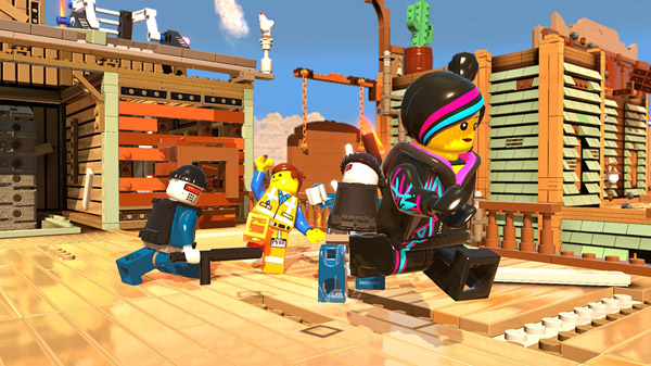lego-movie-videogame-screenshot-03