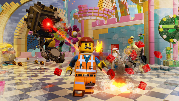 lego-movie-videogame-screenshot-07