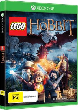 lego-the-hobbit-boxart-01