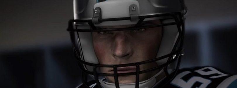 Madden NFL 15 hitting store shelves on August 26