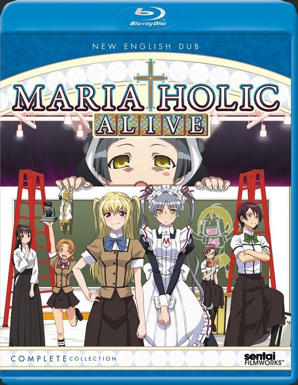 maria-holic-alive-box-art