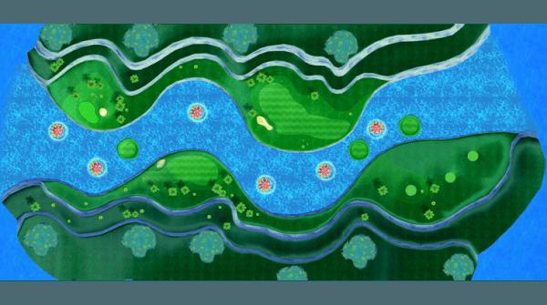 mario-golf-screenshot-03