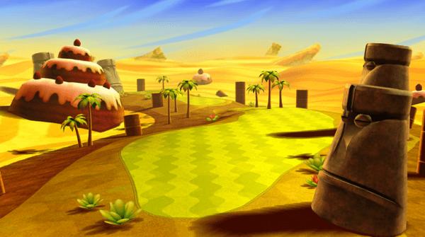mario-golf-screenshot-10