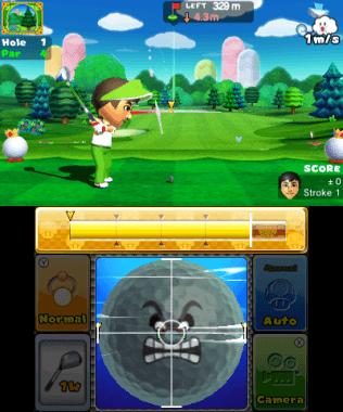 mario-golf-world-tour-screenshot-02
